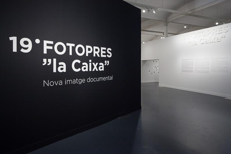 el-Frente_barcelona_01