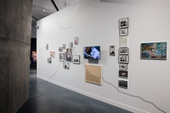 Exposición CaixaForum