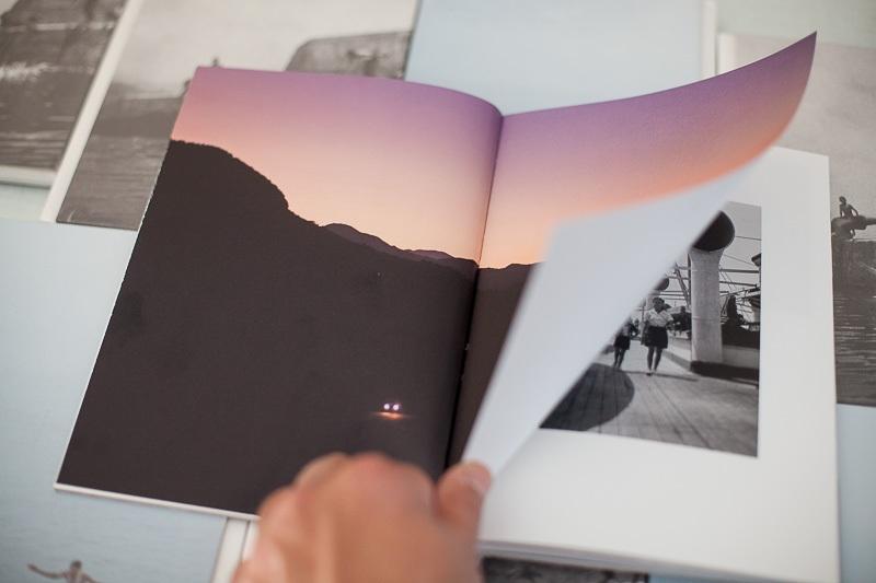 el-Frente_libro-02