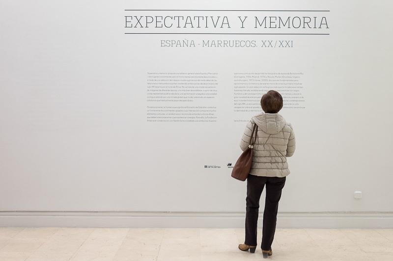 Expectativa_y_mermoria_madrid-01