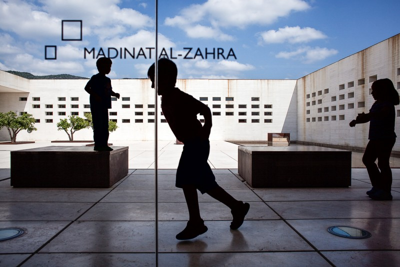Premio Madinat Al-Zahra