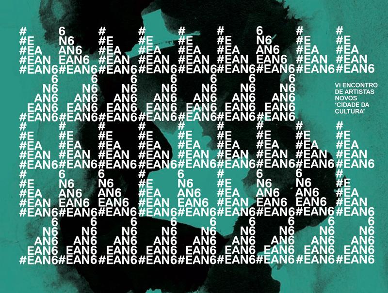 cabe_ean6_800