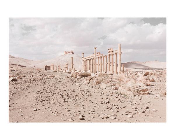 Palmira III