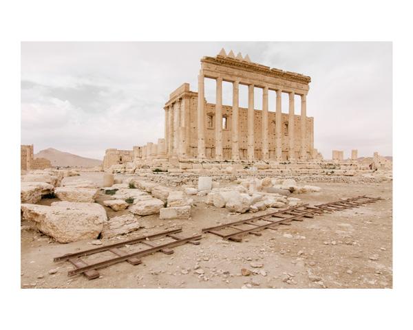 Palmira V